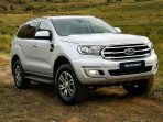 modifikasi ford everest